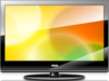RCA 22LA45RQ tv