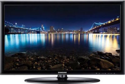 Samsung UN19D4003BD tv
