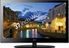 RCA 37LA45RQ tv