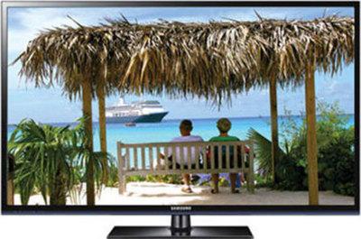 Samsung PN59D530A3F tv