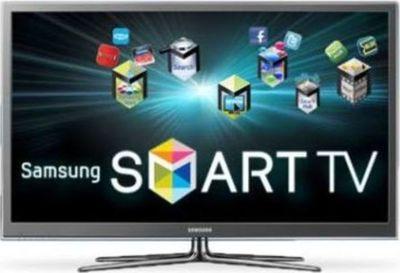 Samsung PN59D8000FF tv