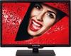 Sceptre E248BD-FMQR tv