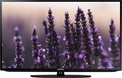 Samsung UN40H5203AF tv