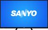 Sanyo DP50E84 tv