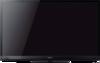 Sony KDL-55HX729 tv