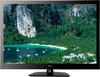 RCA LED42A45RQ tv