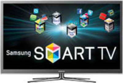 Samsung UN46D6050TF tv