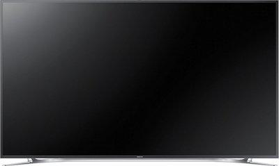 Samsung UN65F9000AF tv