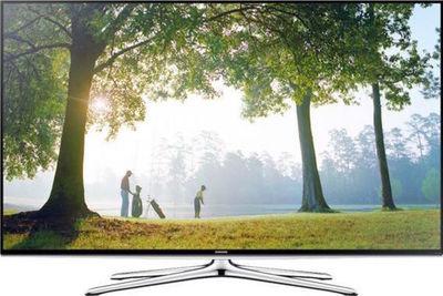 Samsung UN48H6350AFXZA tv