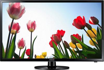 Samsung UA23H4003AR tv