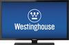 Westinghouse DW32H1G1 tv
