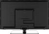 Westinghouse WD55FX1180 tv rear