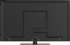 Westinghouse WD65MC2400 tv