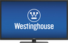 Westinghouse WD65NC4190 tv