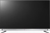 LG 65LA9650 tv