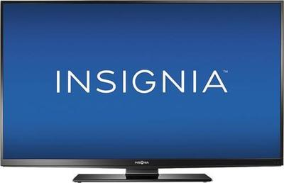 Insignia NS-65D550NA15 tv