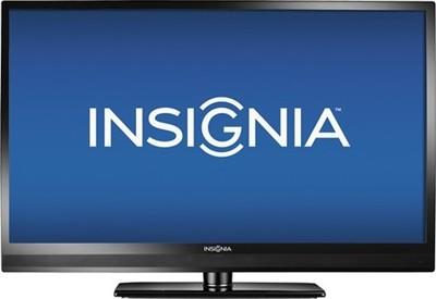 Insignia NS-55E480 tv