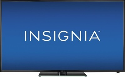 Insignia NS-55D420NA16 tv