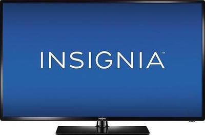 Insignia NS-50D550NA15 tv