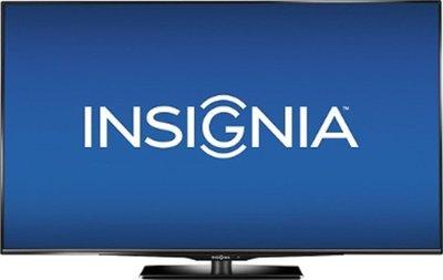 Insignia NS-50D510NA17 tv