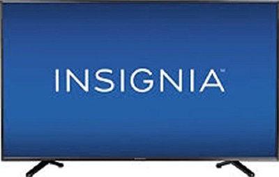 Insignia NS-48DR420NA16 tv