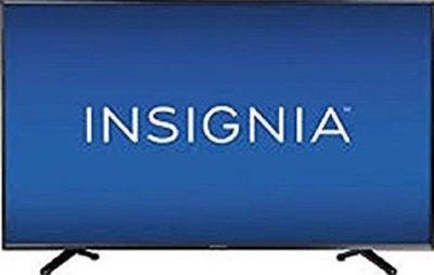 Insignia NS-48D420NA16 tv
