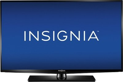 Insignia NS-39D220NA16 tv