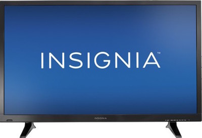 Insignia NS-32DD220NA16 tv