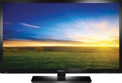 Insignia NS-32D311NA15 tv