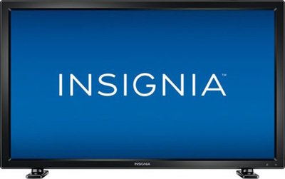 Insignia NS-24D510NA15 tv