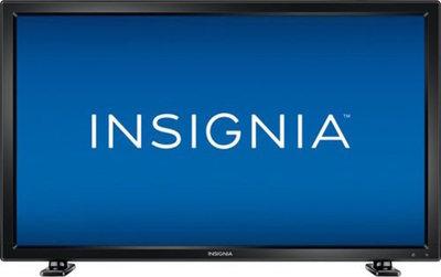 Insignia NS-24D420NA16 tv