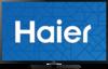 Haier LE55F32800 tv