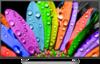 Haier LE50B7000 tv