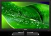Haier LE50B50 tv