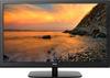 Haier LE39B50 tv