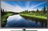 Haier LE32M630P tv
