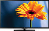 Haier LE32M600 tv