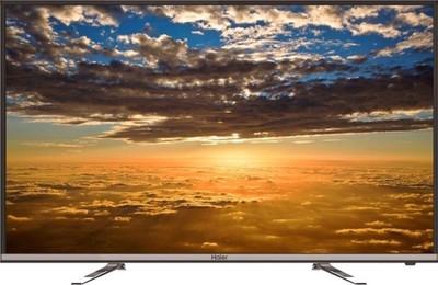 Haier LE32K5000 tv   ▤ Full Specifications