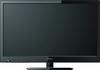 Haier LE24M630P tv