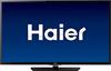 Haier LE24F33800 tv