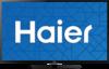 Haier 48D3500 tv