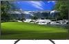 Haier 43E4500R tv