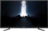 Hisense LTDN50D36TUK tv