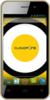 Cloudfone GEO 402q