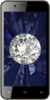 Celkon Diamond Q4G