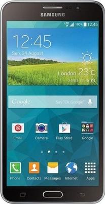 Samsung Galaxy Mega 2 LTE