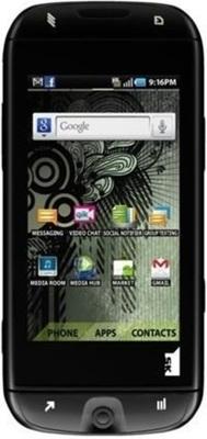Samsung T-Mobile Sidekick 4G