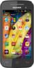 Maxx MSD7 3G - AX45