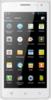Okapia Mobile Magic Pro