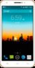 Posh Mobile Titan Pro HD E550